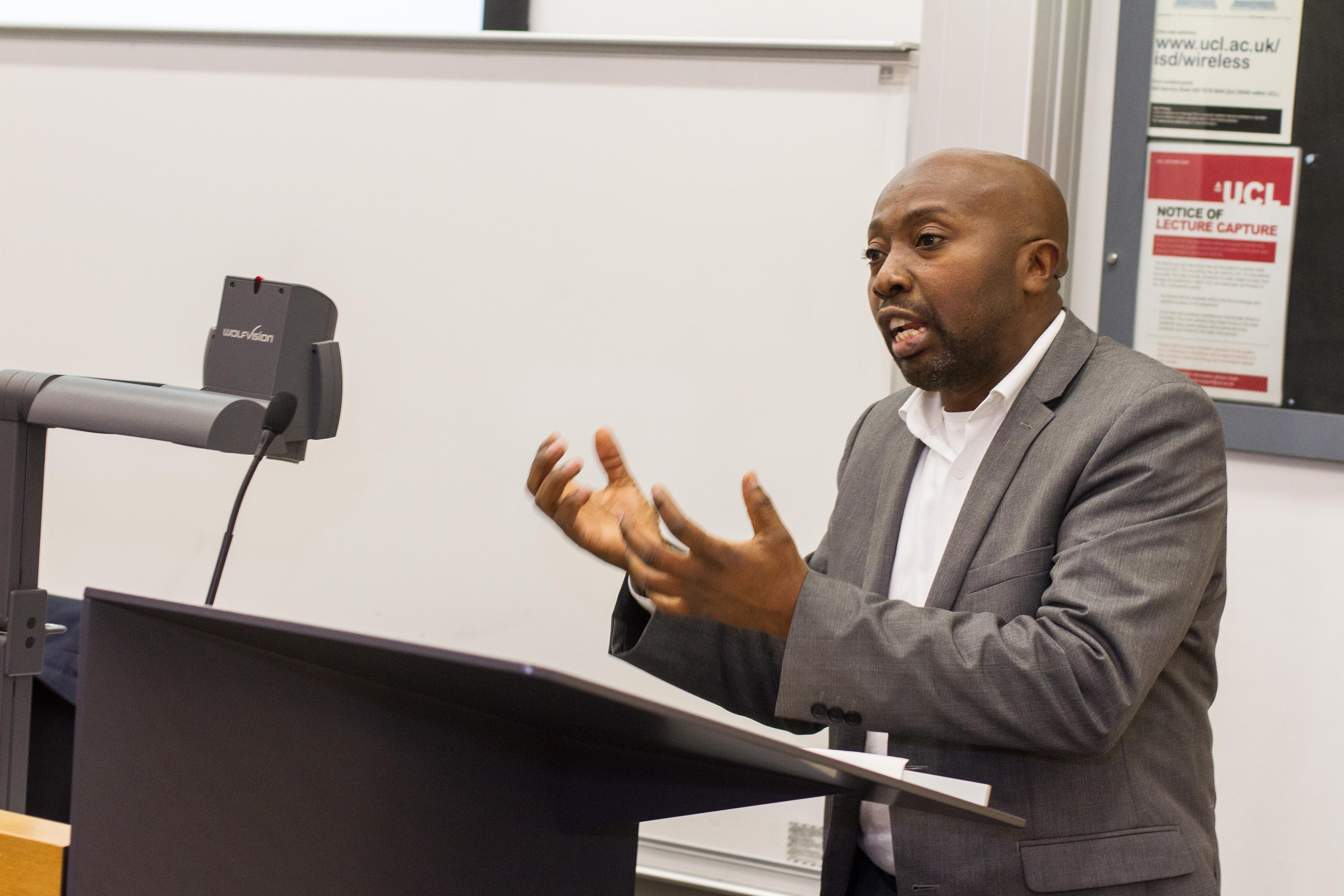 Emeka Anyanwu